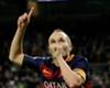 Rasakan Kesempatan Merumput Di Final Liga Champions!