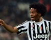 Cuadrado set for Juventus loan return