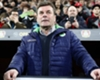 Hecking: Wolfsburg don't fear Madrid