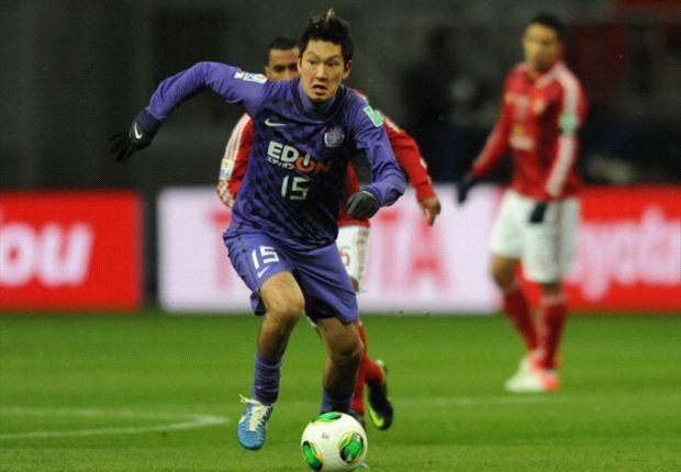 PREVIEW J-League: Urawa Reds & Sanfrecce Hiroshima Tak Mau Tersandung