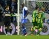 VIDEO - Boom! Che goal prende Casillas