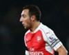 """Monreal looft teamgenoot: """"Cazorla perfecte speler voor Arsenal"""""""
