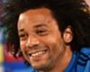 Marcelo, a Piqué: Celebro todas las victorias