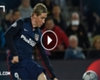 ► Gol de Torres vs Barcelona