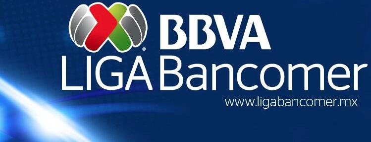 Los 20 mejores jugadores de la Liga Bancomer MX