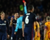 Torres, fetiche del Atleti ante Barça