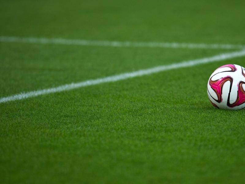 Lega Pro, playout: Retrocedono Albinoleffe, Cuneo e Lupa Roma