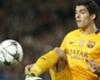 Barça, Suarez fa 70 e 'supera' Messi