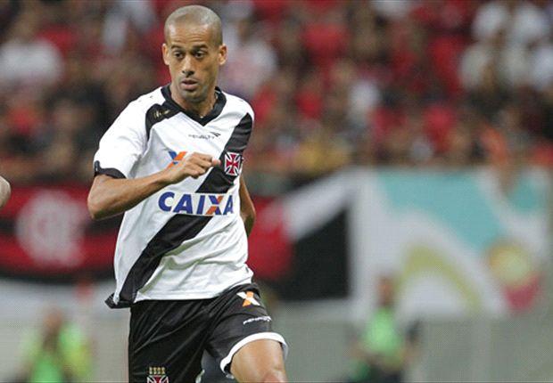 Brazilian League Betting Preview: Vasco da Gama vs. Goias