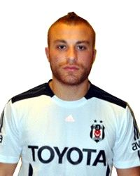 Gökhan Töre, Turkey International