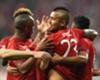 Bayern x Benfica: repercussão do jogo