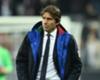 Conte as good as Mourinho or Guardiola, says Zola