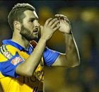ARNOLD: Tuca's Tigres must change to get more trophies
