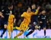 """Luis Filipe: """"Barça protetto dalla UEFA"""""""