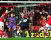Odemwingie rescues Bristol City from defeat