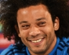 Marcelo: I celebrate every win