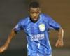 Ramires, sancionado cuatro partidos por su incidente con un árbitro