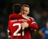 Herrera Nantikan Comeback Rooney