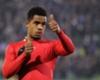 RESMI: Daniel Didavi Gabung VfL Wolfsburg Musim Depan