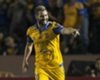 Tigres: No Barca move for Gignac