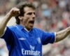Zola backs Conte appointment