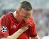 Ribery doubtful for Werder clash