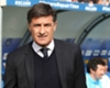 Michel gets backing at Marseille