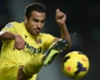 Mario: Villarreal must be ambitious