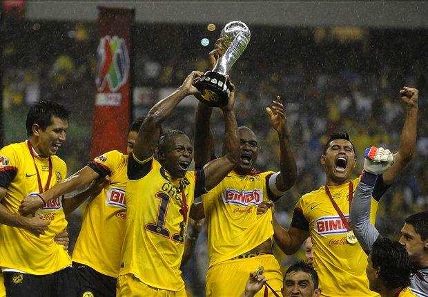 Liga MX: 10 predicciones para el Apertura 2013