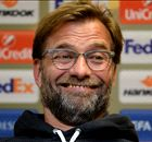 VIDEO: Dortmund v Liverpool in numbers