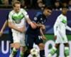 """""""El Wolfsburgo está al 100 millones por ciento"""""""
