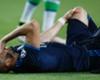 Benzema no irá a la Euro