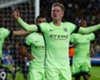 City: Chelsea nicht froh über De Bruyne
