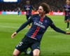 Rabiot: I want Premier League move