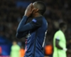 The story of Matuidi's failed Juve move