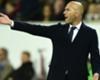 """Zidane: """"Nicht verrückt machen lassen"""""""