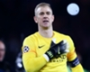 Hart: City are making history
