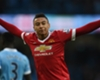 Lingard eyes No.10 role at Man Utd