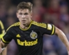 Player Spotlight: Wil Trapp looks to build off disappointment in 'next stage'