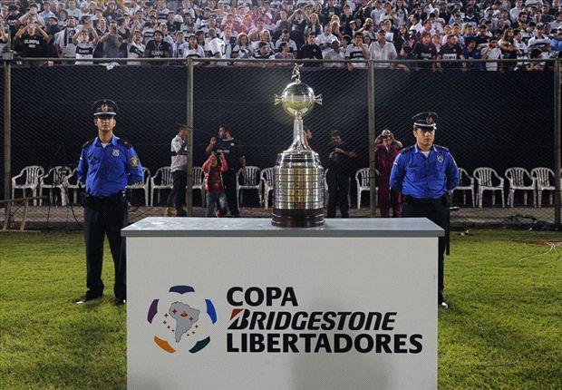El trofeo que todos desean pero que nunca pudo conseguir el mejor clasificado de los grupos.