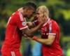 Bayern: Boateng vor Comeback