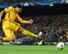 """Davids over Suárez: """"Dan maak je een fout"""""""