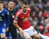 Schneiderlin disappointed with form