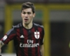 Milan: Romagnoli not for sale