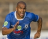 New Maritzburg United signing Bryce Moon delighted to be back home