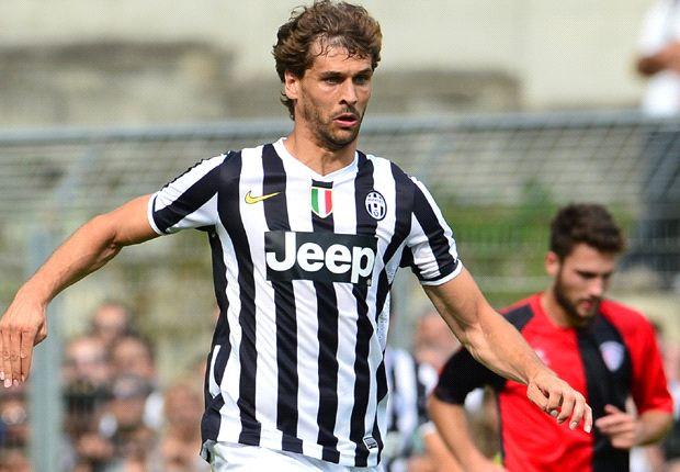 Fernando Llorente si è già preso la Juventus