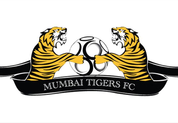 Mumbai Tigers will not take part in 2013-14 I-League season