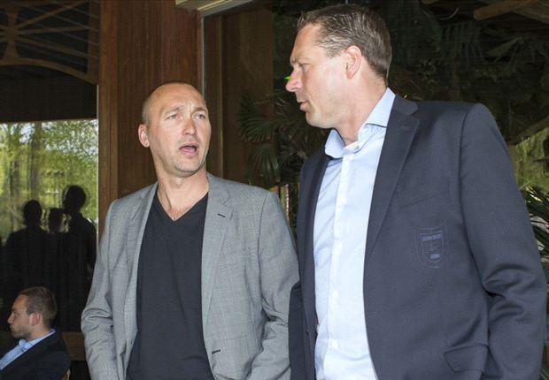 Hesp adviseert spelers niet naar Cyprus en Griekenland te gaan