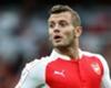 Wenger: Wilshere fracas dealt with