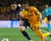Neymar quiere jugar con Pogba